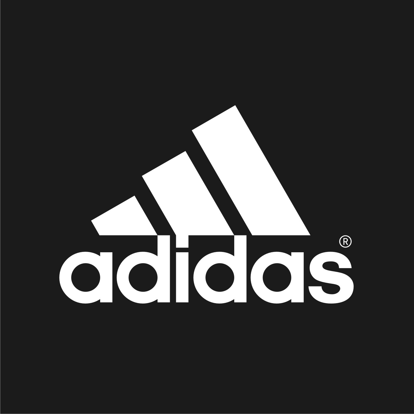 adidas performance logo 4Cp